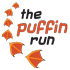 The Puffin Run
